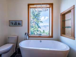 Photo 17: 2005 COLDWATER DRIVE in Kamloops: Juniper Heights House for sale : MLS®# 150980