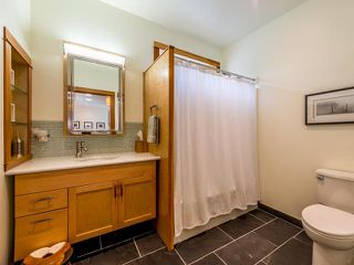 Photo 20: 2005 COLDWATER DRIVE in Kamloops: Juniper Heights House for sale : MLS®# 150980