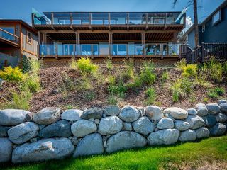 Photo 27: 2005 COLDWATER DRIVE in Kamloops: Juniper Heights House for sale : MLS®# 150980
