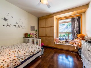 Photo 18: 2005 COLDWATER DRIVE in Kamloops: Juniper Heights House for sale : MLS®# 150980