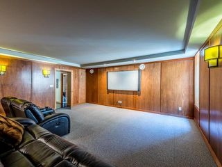 Photo 24: 2005 COLDWATER DRIVE in Kamloops: Juniper Heights House for sale : MLS®# 150980