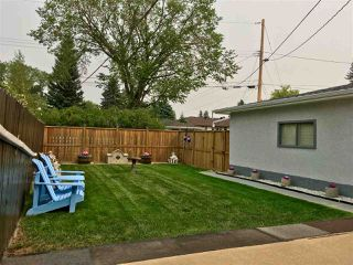 Main Photo:  in Edmonton: Zone 22 House for sale : MLS®# E4154489