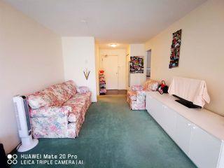 Main Photo: 220 5500 ARCADIA Road in Richmond: Brighouse Condo for sale : MLS®# R2365890