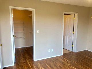 Photo 24: 304 7839 96 Street in Edmonton: Zone 17 Condo for sale : MLS®# E4155846