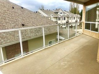 Photo 9: 304 7839 96 Street in Edmonton: Zone 17 Condo for sale : MLS®# E4155846