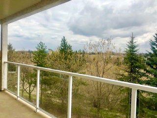 Photo 6: 304 7839 96 Street in Edmonton: Zone 17 Condo for sale : MLS®# E4155846