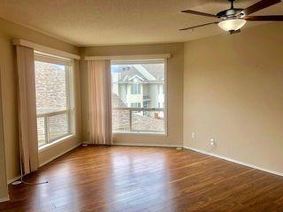 Photo 14: 304 7839 96 Street in Edmonton: Zone 17 Condo for sale : MLS®# E4155846