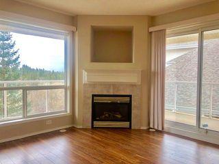 Photo 15: 304 7839 96 Street in Edmonton: Zone 17 Condo for sale : MLS®# E4155846