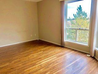 Photo 22: 304 7839 96 Street in Edmonton: Zone 17 Condo for sale : MLS®# E4155846