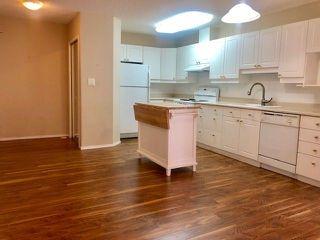Photo 17: 304 7839 96 Street in Edmonton: Zone 17 Condo for sale : MLS®# E4155846
