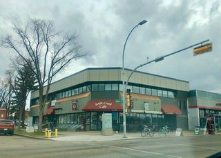 Photo 10: 304 7839 96 Street in Edmonton: Zone 17 Condo for sale : MLS®# E4155846