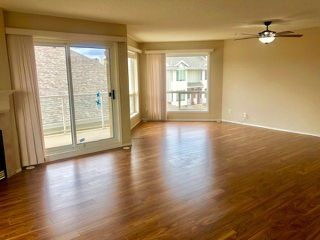 Photo 11: 304 7839 96 Street in Edmonton: Zone 17 Condo for sale : MLS®# E4155846