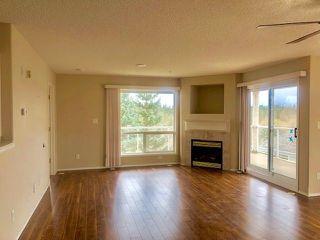 Photo 13: 304 7839 96 Street in Edmonton: Zone 17 Condo for sale : MLS®# E4155846