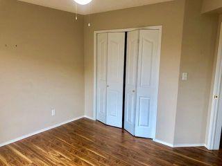 Photo 26: 304 7839 96 Street in Edmonton: Zone 17 Condo for sale : MLS®# E4155846