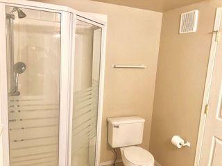 Photo 20: 304 7839 96 Street in Edmonton: Zone 17 Condo for sale : MLS®# E4155846
