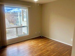 Photo 25: 304 7839 96 Street in Edmonton: Zone 17 Condo for sale : MLS®# E4155846