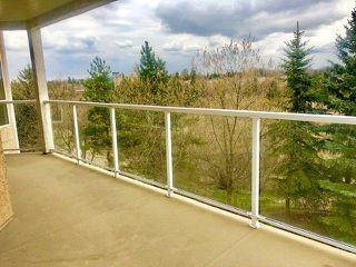 Photo 4: 304 7839 96 Street in Edmonton: Zone 17 Condo for sale : MLS®# E4155846