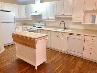 Photo 19: 304 7839 96 Street in Edmonton: Zone 17 Condo for sale : MLS®# E4155846