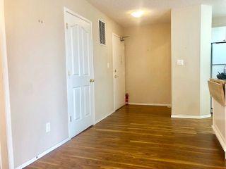 Photo 16: 304 7839 96 Street in Edmonton: Zone 17 Condo for sale : MLS®# E4155846