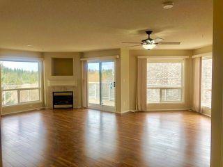 Photo 12: 304 7839 96 Street in Edmonton: Zone 17 Condo for sale : MLS®# E4155846
