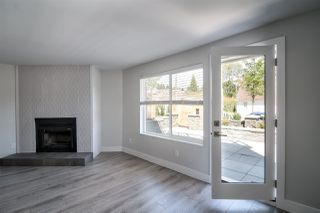 "Photo 8: 3 15989 MARINE Drive: White Rock Condo for sale in ""MARINER ESTATES"" (South Surrey White Rock)  : MLS®# R2368349"