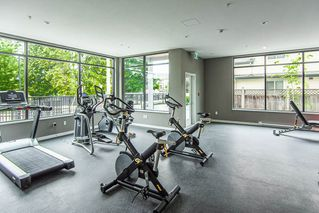 "Photo 20: 111 717 BRESLAY Street in Coquitlam: Coquitlam West Condo for sale in ""SIMON"" : MLS®# R2370658"