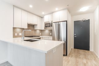 "Photo 6: 111 717 BRESLAY Street in Coquitlam: Coquitlam West Condo for sale in ""SIMON"" : MLS®# R2370658"
