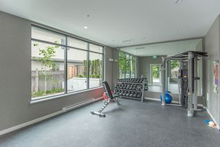 "Photo 19: 111 717 BRESLAY Street in Coquitlam: Coquitlam West Condo for sale in ""SIMON"" : MLS®# R2370658"