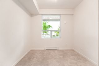 "Photo 9: 111 717 BRESLAY Street in Coquitlam: Coquitlam West Condo for sale in ""SIMON"" : MLS®# R2370658"