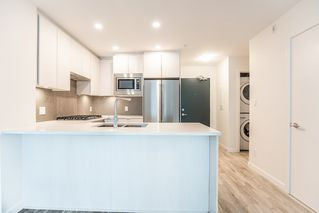 "Photo 5: 111 717 BRESLAY Street in Coquitlam: Coquitlam West Condo for sale in ""SIMON"" : MLS®# R2370658"