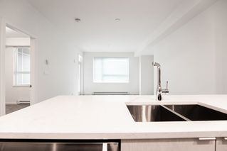 "Photo 15: 111 717 BRESLAY Street in Coquitlam: Coquitlam West Condo for sale in ""SIMON"" : MLS®# R2370658"
