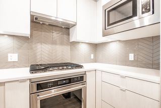 "Photo 14: 111 717 BRESLAY Street in Coquitlam: Coquitlam West Condo for sale in ""SIMON"" : MLS®# R2370658"