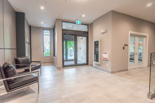 "Photo 18: 111 717 BRESLAY Street in Coquitlam: Coquitlam West Condo for sale in ""SIMON"" : MLS®# R2370658"