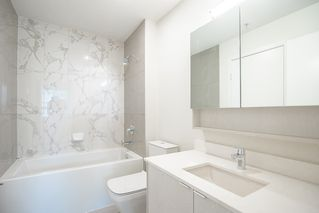 "Photo 12: 111 717 BRESLAY Street in Coquitlam: Coquitlam West Condo for sale in ""SIMON"" : MLS®# R2370658"