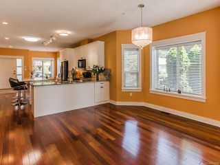Photo 10: 4 161 Shelly Rd in PARKSVILLE: PQ Parksville Row/Townhouse for sale (Parksville/Qualicum)  : MLS®# 814709