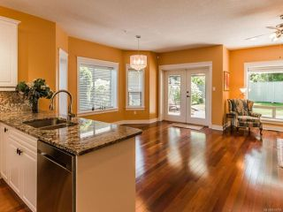 Photo 15: 4 161 Shelly Rd in PARKSVILLE: PQ Parksville Row/Townhouse for sale (Parksville/Qualicum)  : MLS®# 814709