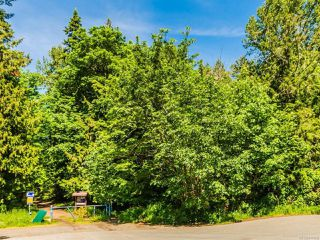Photo 36: 4 161 Shelly Rd in PARKSVILLE: PQ Parksville Row/Townhouse for sale (Parksville/Qualicum)  : MLS®# 814709