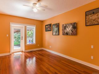 Photo 23: 4 161 Shelly Rd in PARKSVILLE: PQ Parksville Row/Townhouse for sale (Parksville/Qualicum)  : MLS®# 814709