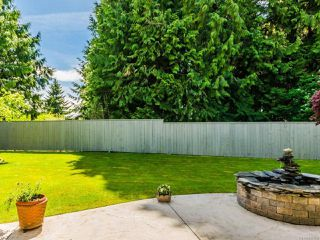 Photo 30: 4 161 Shelly Rd in PARKSVILLE: PQ Parksville Row/Townhouse for sale (Parksville/Qualicum)  : MLS®# 814709