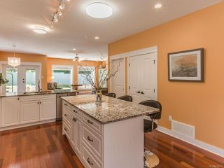Photo 13: 4 161 Shelly Rd in PARKSVILLE: PQ Parksville Row/Townhouse for sale (Parksville/Qualicum)  : MLS®# 814709