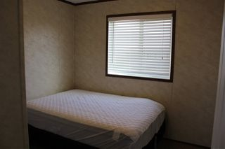 Photo 18: 5009 55 Street: Elk Point Manufactured Home for sale : MLS®# E4157533