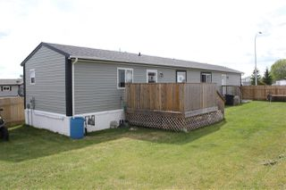 Photo 4: 5009 55 Street: Elk Point Manufactured Home for sale : MLS®# E4157533