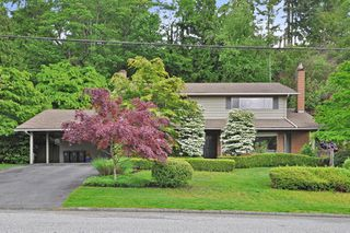Main Photo: 4076 RUBY Avenue in North Vancouver: Edgemont House for sale : MLS®# R2371215
