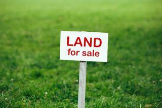 Photo 6: 11015 157 Street in Surrey: Fraser Heights Land for sale (North Surrey)  : MLS®# R2372963