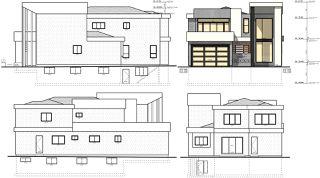 Photo 1: 11015 157 Street in Surrey: Fraser Heights Land for sale (North Surrey)  : MLS®# R2372963