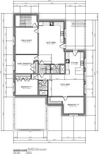 Photo 3: 11015 157 Street in Surrey: Fraser Heights Land for sale (North Surrey)  : MLS®# R2372963