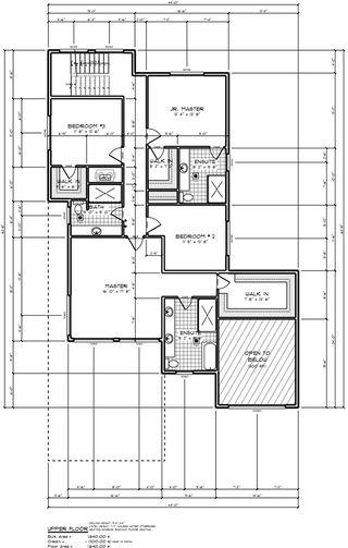 Photo 5: 11015 157 Street in Surrey: Fraser Heights Land for sale (North Surrey)  : MLS®# R2372963