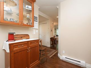 Photo 10: 7 1019 North Park St in VICTORIA: Vi Central Park Row/Townhouse for sale (Victoria)  : MLS®# 815307