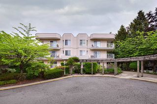 """Photo 2: 305 12206 224TH Street in Maple Ridge: East Central Condo for sale in """"Cottonwood Place"""" : MLS®# R2374390"""