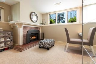 Photo 9: 5513 Parker Avenue in VICTORIA: SE Cordova Bay Single Family Detached for sale (Saanich East)  : MLS®# 411595